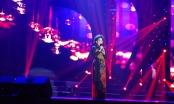 Lam Phương Tuyệt Phẩm gây ấn tượng với khán giả Đà Nẵng