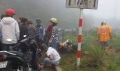 Đà Nẵng: Đi phượt trên núi, nam sinh viên tử vong vì đâm vào ta luy