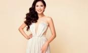 Đại diện Việt Nam lọt Top 3 bình chọn tại Hoa hậu du lịch Hoàn vũ thế giới