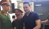Đang bắt đầu xét xử vụ nhắn tin đe dọa Chủ tịch tỉnh Bắc Ninh