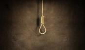 Để lại thư tuyệt mệnh, nam điều dưỡng treo cổ tự tử trong bệnh viện