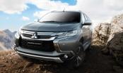Kinh tế 24h: Giá vàng bật tăng, xe SUV của Mitsubishi giảm hơn 180 triệu đồng