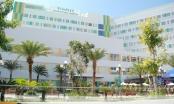 Khánh thành bệnh viện quốc tế 1.200 tỷ đồng tại Đà Nẵng