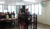 """Lâm Đồng: Nhiều lần ra tòa về tội trộm cắp tài sản, đối tượng vẫn """"ngựa quen đường cũ"""""""