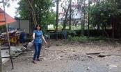 UBND huyện Thạch Thất nói một đằng, làm một nẻo, công dân bức xúc gửi đơn kêu cứu