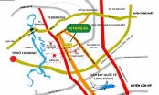 Dự án Biên Hòa City: Chính thức mở bán, gây sốt thị trường địa ốc Đồng Nai