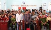 Lâm Đồng: 3 đối tượng trong vụ trộm cắp sầu riêng dẫn đến án mạng lãnh án