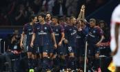Clip PSG - Bayern Munich: Thất bại thảm hại, ngôi sao tỏa sáng