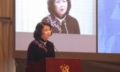 """Việt Nam tích cực """"giải bài toán"""" nâng cao quyền năng kinh tế cho phụ nữ trong APEC"""