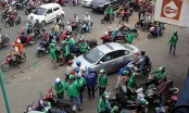 Bản tin Facebook ngày 30/9: Grabbike và những cuộc náo loạn phố phường