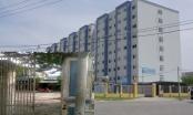 Đà Nẵng: Người dân bức xúc vì chủ đầu tư chung cư Blue House hàn cổng, ngăn lối đi