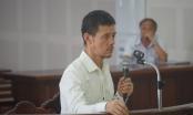 Đà Nẵng: Trộm trên máy bay, du khách Trung Quốc nhận án 8 năm tù