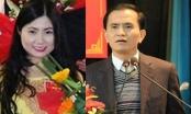 Khai trừ Đảng bà Trần Vũ Quỳnh Anh, kỷ luật khiển trách PCT tỉnh Ngô Văn Tuấn