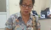 Hà Nội: Cần khởi tố một vụ án lừa đảo chiếm đoạt tài sản