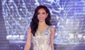 """Hoa hậu Đại dương: Xuất hiện người đẹp hiếm hoi sở hữu """"số đo vàng"""""""