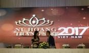 Kỳ 2 - Lùm xùm trước cuộc thi Nữ hoàng trang sức Việt Nam 2017: Kẻ nào dọa giết cổ đông lớn nhất Rich News?