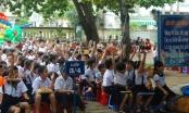 Đà Nẵng nghiêm cấm các trường thu các khoản tiền trái quy định