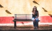Bộ ảnh đáng yêu của chàng nhiếp ảnh: Dù tài năng vẫn thất bại trong việc chụp bạn gái