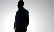 Lâm Đồng: Một thầy giáo tự tử ngay trong nhà tắm khu tập thể của trường