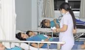 Hà Giang: Đi ăn cỗ, 3 người tử vong do ngộ độc thức ăn