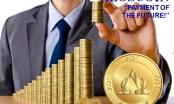 Những cách thức lôi kéo người đầu tư vào tiền ảo