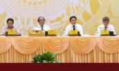 Vụ Cục Phó mất 400 triệu: Bộ trưởng Trần Hồng Hà khẳng định sẽ làm rõ và xử lý nghiêm