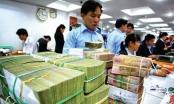 Kinh tế 24h: Giá vàng chưa thể phục hồi, 2 chi nhánh ngân hàng bị thanh tra