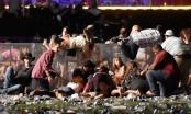 Bạn gái của kẻ thảm sát không biết kế hoạch tấn công tại Las Vegas