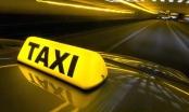 Tên nghiện ma tuý cướp xe taxi lĩnh án