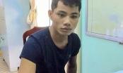 Đà Nẵng: Vừa mãn án tù lại hành nghề đạo chích