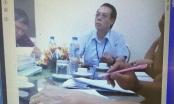 Hà Nội: Phó Chủ tịch UBND huyện Gia Lâm bị tố ra quyết định trái luật?