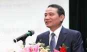 Ông Trương Quang Nghĩa và dấu ấn hơn một năm làm Bộ trưởng Giao thông
