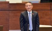 Ông Trương Quang Nghĩa làm Bí thư Đà Nẵng