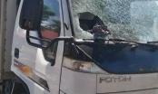 Vụ chủ xưởng lá Giang cho côn đồ phá xe, đánh người: Tỉnh ủy Hà Giang, Công an tỉnh vào cuộc