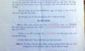 Công văn kỳ lạ ở Hà Giang: Cho giáo viên nghỉ hưu sớm rồi lại ban hành quyết định làm lại