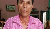 Bắc Ninh: Bài 2 – Lãnh đạo thôn ký hợp đồng cho doanh nghiệp thuê đất 3 thập kỷ