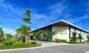 Kiểm tra Trung tâm hội nghị phục vụ Tuần lễ cấp cao APEC 2017