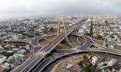 Audio địa ốc 360s: Đà Nẵng đã đầu tư trên 4.500 tỷ đồng cho hệ thống giao thông
