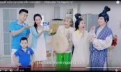 Vinamilk dẫn đầu bảng xếp hạng quảng cáo youtube khu vực Châu Á – Thái Bình Dương