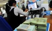 Tổng cục Hải quan tập huấn về Đề án nộp thuế điện tử qua ngân hàng