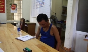 Lâm Đồng: Sát hại người tình rồi cố thủ trong phòng