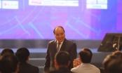 Thủ tướng: Đà Nẵng cần tư duy, cách làm mới thể hiện rõ vai trò đầu tàu