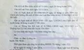 Vụ công văn lạ ở Hà Giang: 3 giáo viên được đi làm lại vì khiếu kiện trong thời hiệu