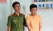Đà Nẵng: Bắt giữ hacker lừa đảo hơn 50 nạn nhân, chiếm đoạt 1 tỷ đồng