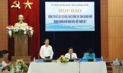 Tỉnh Quảng Nam tặng 30 bức tranh mạ vàng tới đại biểu dự Hội nghị Bộ trưởng Tài chính APEC 2017