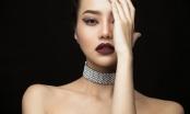 Hoa hậu Kiều Ngân gợi ý chiêu make up luôn cuốn hút ngày 20/10