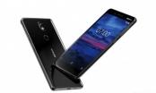 Nokia 7 bất ngờ ra mắt: Vỏ kính, giá dưới 400 USD