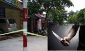 Hải Dương: Án mạng tại cửa quán Karaoke Victory, một thanh niên tử vong