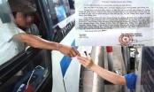 Phó Phòng CSGT Đồng Nai lên tiếng sau nghi án từng bị kỷ luật 14 năm trước
