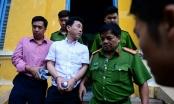 Nguyên Tổng giám đốc VN Pharma bị bắt giam ngay tại Tòa